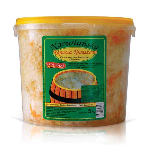 Kapusta-kwaszona-5-kg